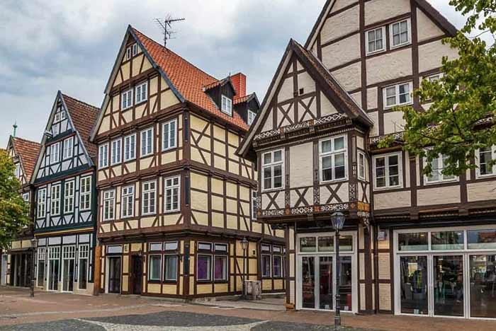Favicon-Ferienwohnung-Reichelt-Winsen-Aller-Celle-Zimmer