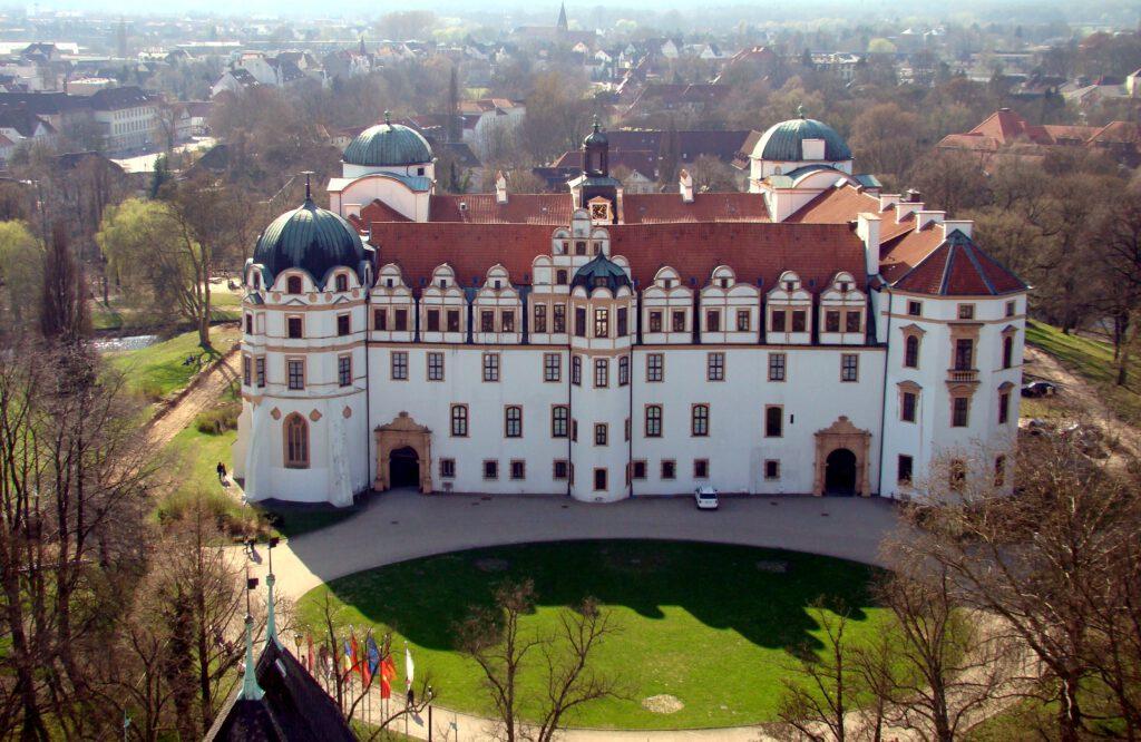Celler_Schloss_April_2010