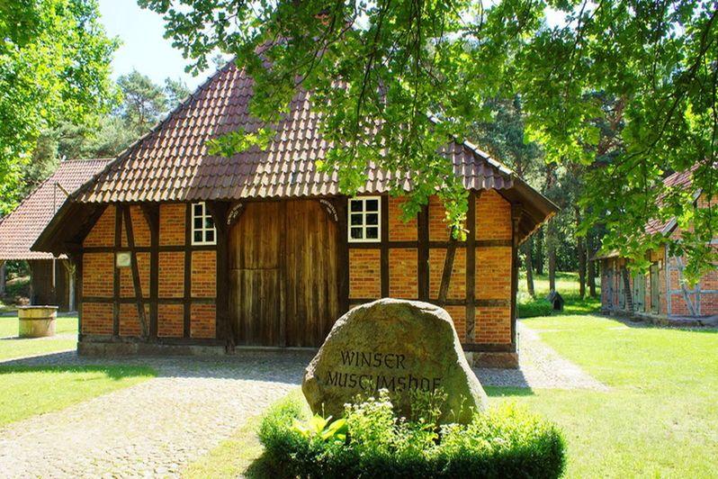 Museumshof-winsen